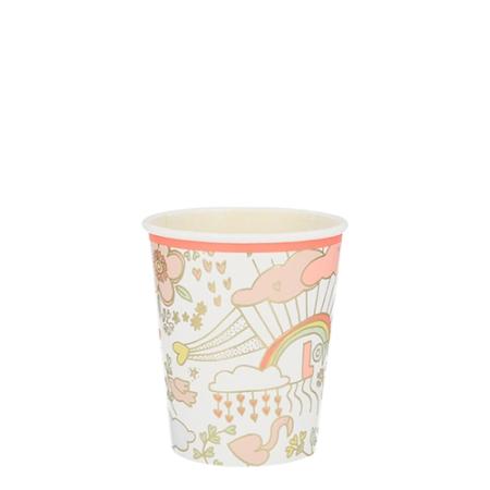 gobelet-carton-coloriage-meri-meri-vaisselle-jetable-st-valentin