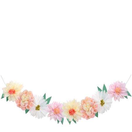 guirlande-fleurs-geantes-meri-meri