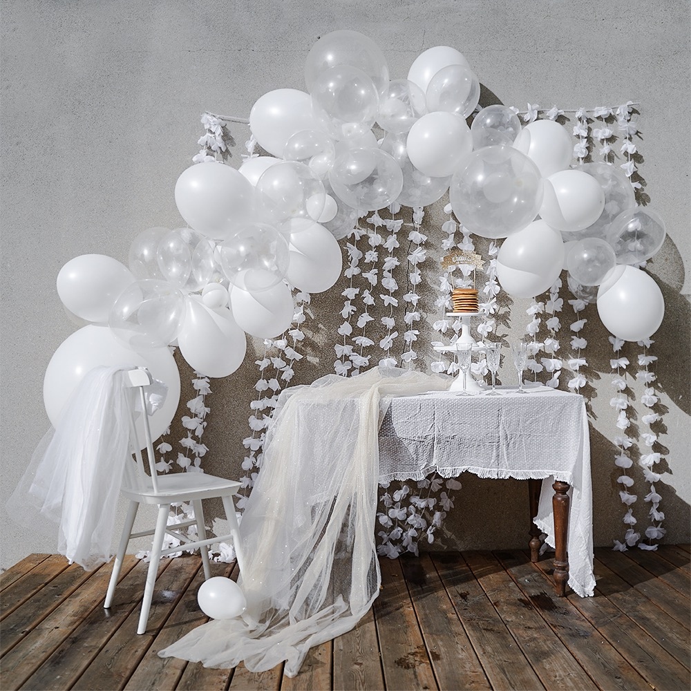 guirlande-ballon-blanc-mariage-anniversaire-sweet-party-day