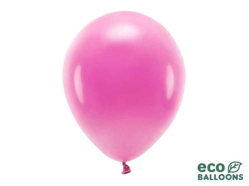 ballon-baudruche-fushia
