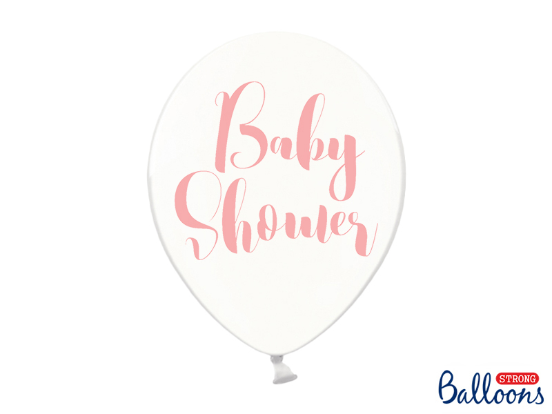 ballon-baudruche-baby-shower-fille