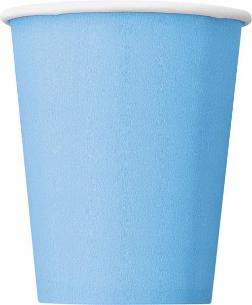 gobelet-bleu