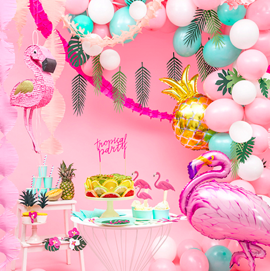 anniversaire-tropical