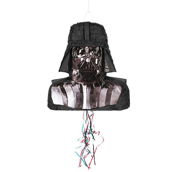 Pinata Dark Vador