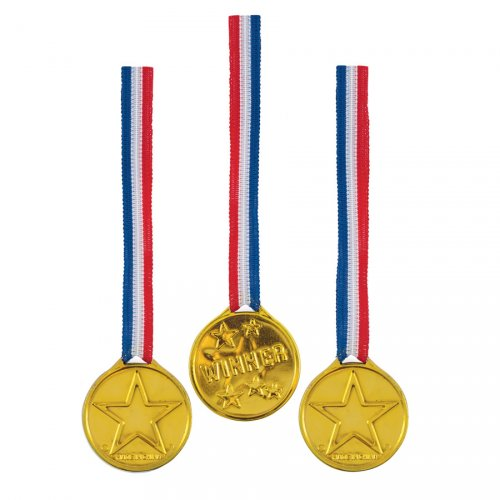medaille-champion