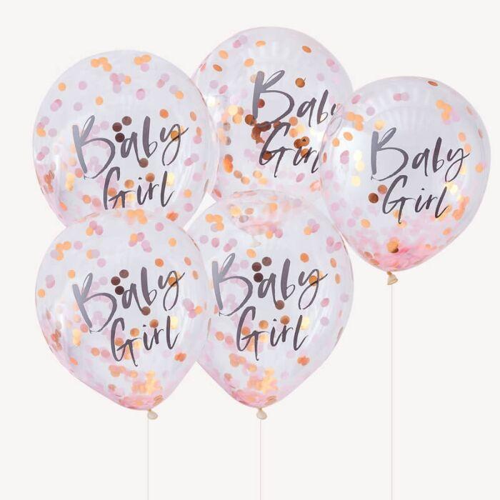 ballon-baby-shower-confettis