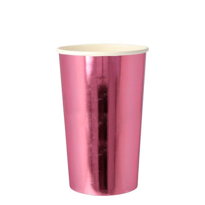 gobelet-rose-metallise