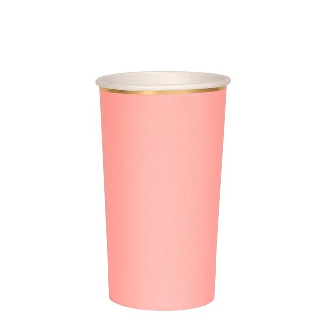 gobelet-rose-corail