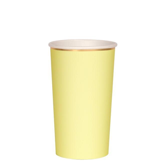 gobelet-jaune-pastel