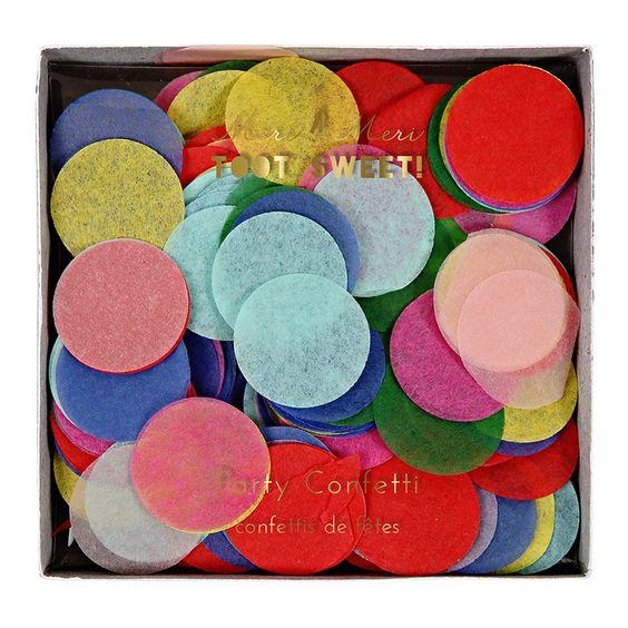 confettis-multicolores-papier-
