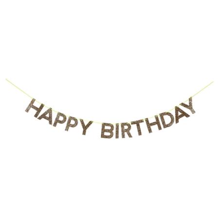 guirlande-paillette-happy-birthday
