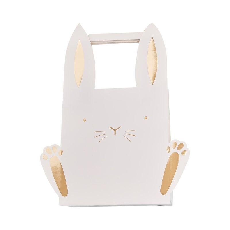 sac-papier-lapin