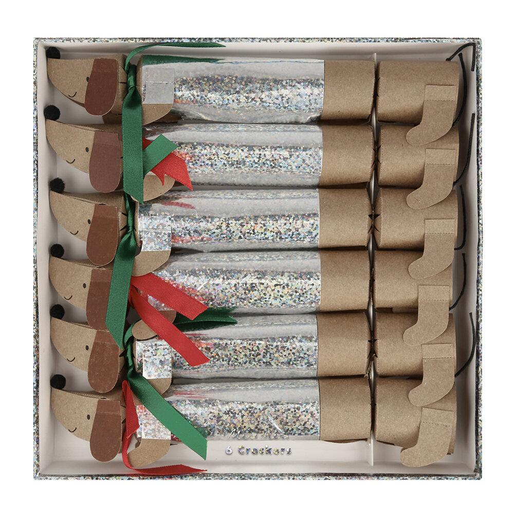 crackers-chien-saucisse