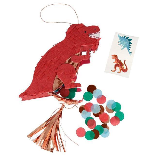 mini-pinata-dinosaure-t-rex