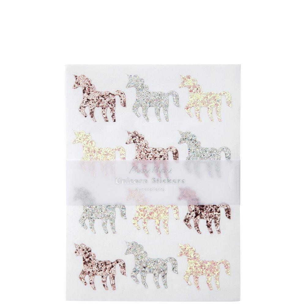 stickers-licorne