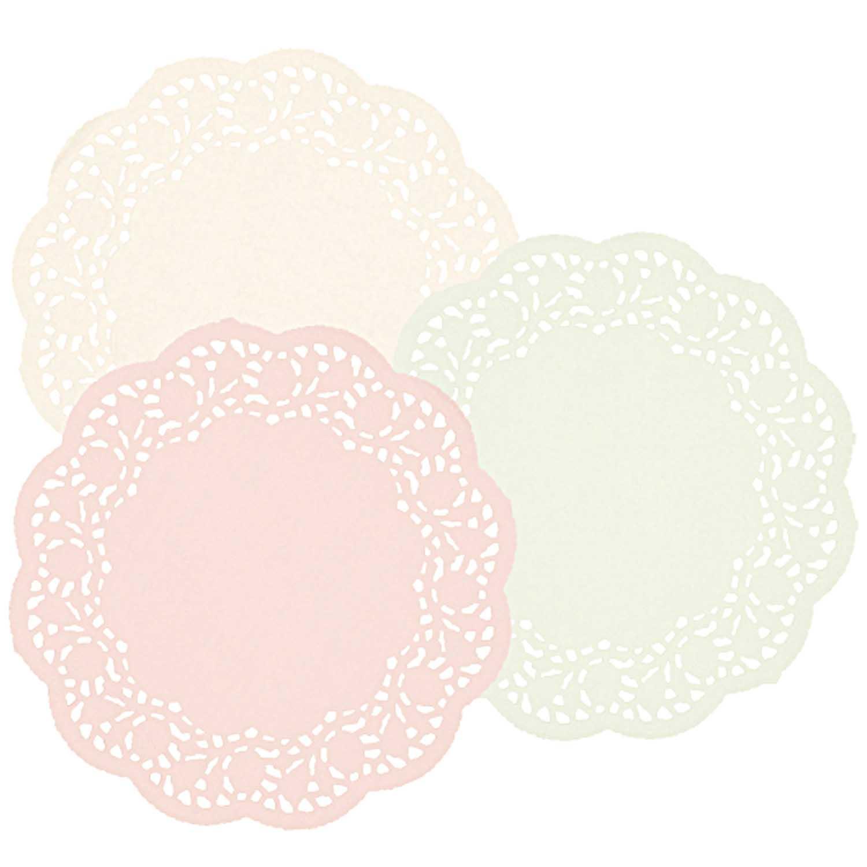 napperons-pastel