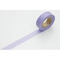 1 rouleau Masking Masking tape uni