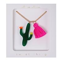 Collier cactus