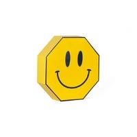 Pinata smiley