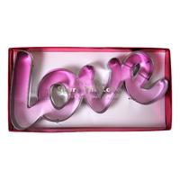Emporte-piece love