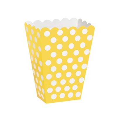 pot-pop-corn-jaune-pois