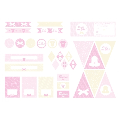 printable-baby-shower-fille