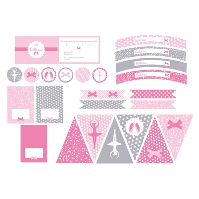 printable-ballerine-sweet-party-day