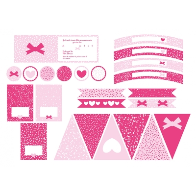 printable-filles-sweet-party-day