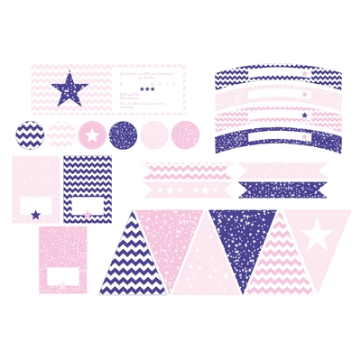 printable-sweet-party-day