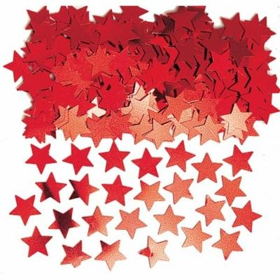 confettis-etoile-rouge