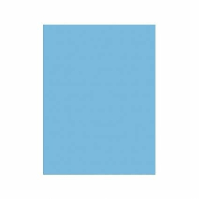 nappe-papier-bleu-clair