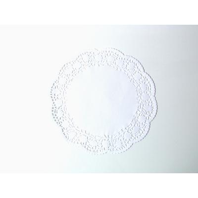 napperon-papier-dentelle-pas-cher