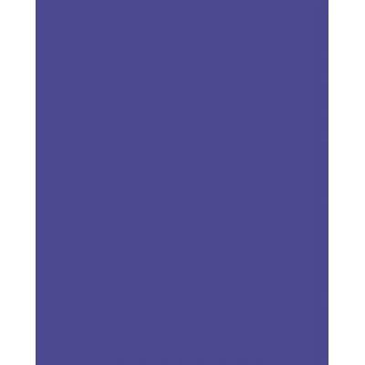 nappe-papier-violet