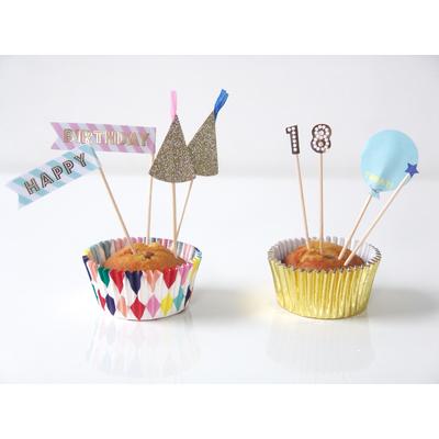 kit-cupcake-anniversaire-meri-meri