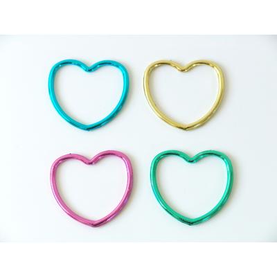 bracelet-coeur-petite-fille