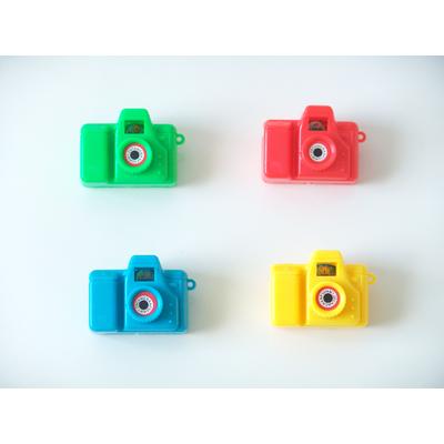 mini-appareil-photo-magique