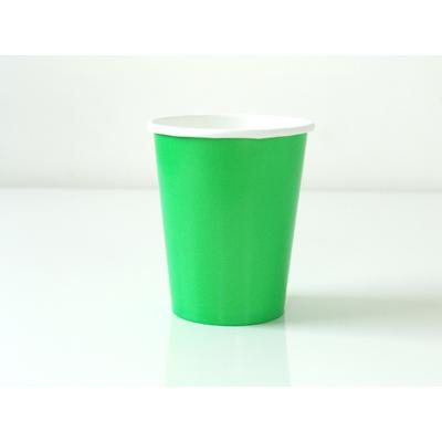 gobelet-carton-vert