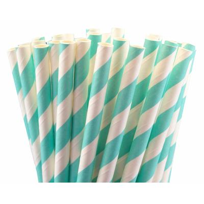 paille-papier-retro-rayures-bleu-tiffany