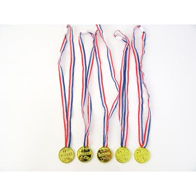 medaille-de-champion
