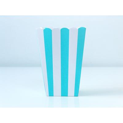 pot-a-bonbon-rayure-bleu-tiffany