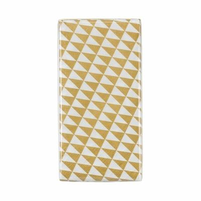 serviette-papier-design