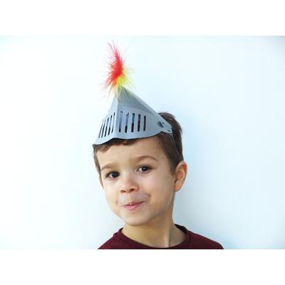 casque-de-chevalier-meri-meri