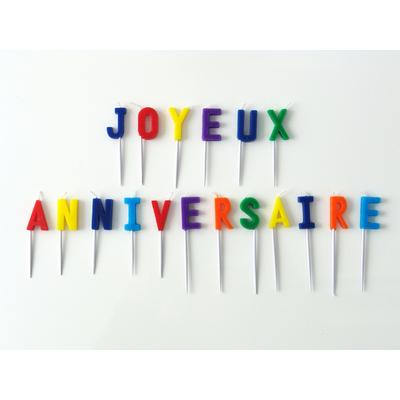 bougie-joyeux-anniversaire