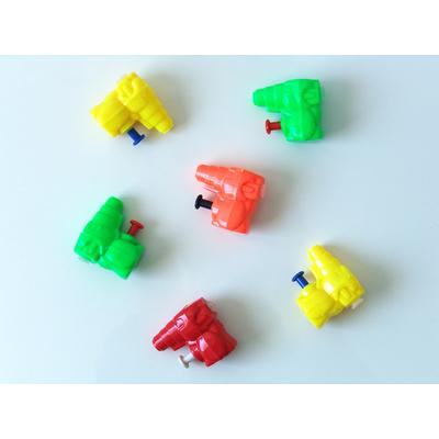 mini-pistolet-a-eau-en-plastique