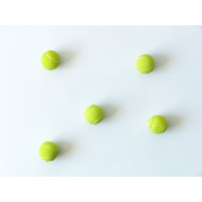 chewing-gum-balle-de-tennis