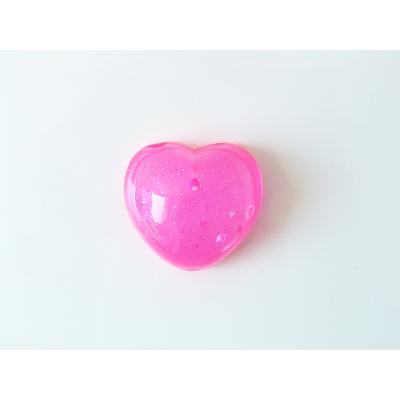 puce-sauteuse-coeur