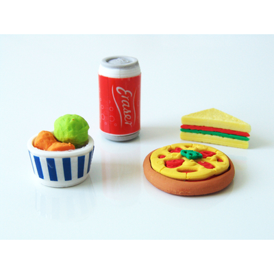 gomme-street-food
