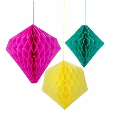 forme-geometrique-alveolee