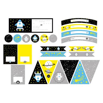 visuel-printable-espace