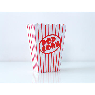 pot-a-popcorn